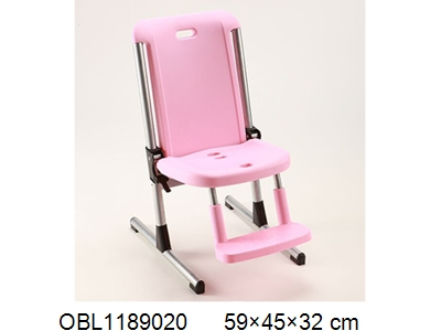 OBL1189020 - Baby chair