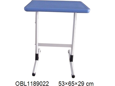 OBL1189022 - Baby table